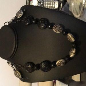 Jewelry - Hand crafted jewerly